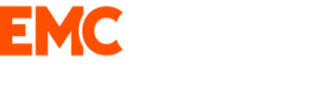 EMControls_LOGO