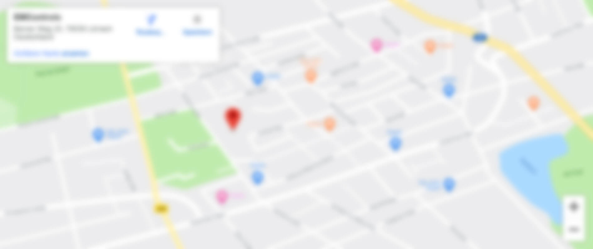 EMC_map